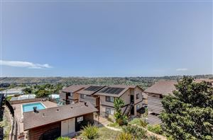 Photo of 5111 Fontaine St. #211, San Diego, CA 92120 (MLS # 190020428)