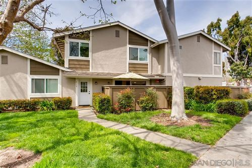 Photo of 819 Shelter Cove Way, Oceanside, CA 92058 (MLS # 200014428)