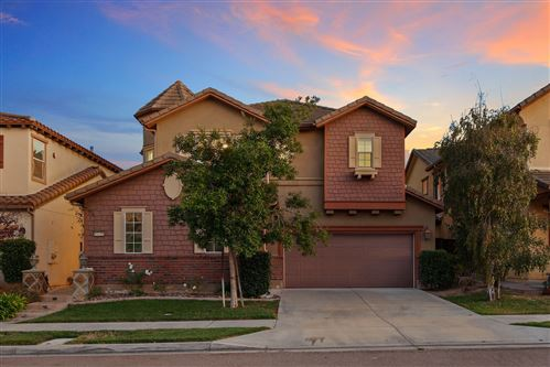 Photo of 10321 Silver Pine Way, San Diego, CA 92127 (MLS # 200046428)