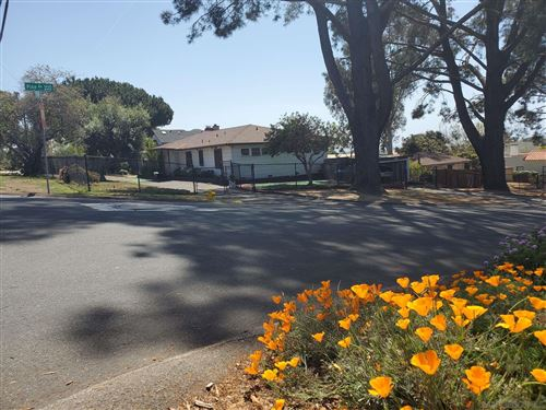 Photo of 3229 Highland Dr, Carlsbad, CA 92008 (MLS # 210009428)