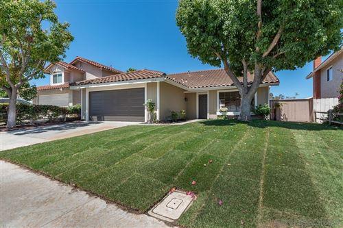 Photo of 12534 Darkwood Rd, San Diego, CA 92129 (MLS # 210016428)