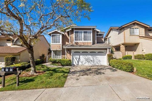 Photo of 3430 Old Meadow Road, San Diego, CA 92111 (MLS # PTP2102428)
