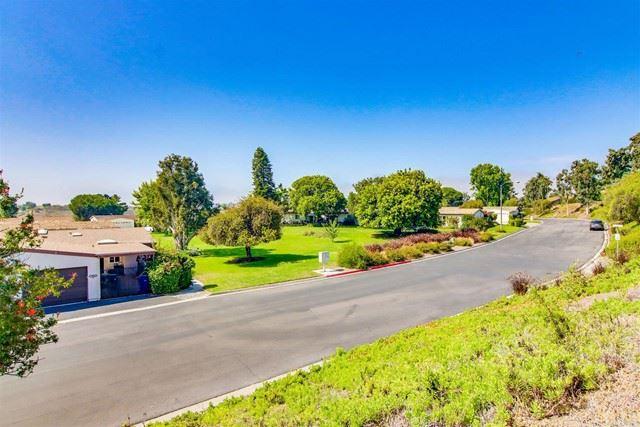 Photo of 3813 Savory Way, Oceanside, CA 92057 (MLS # PTP2105428)