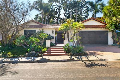 Photo of 14290 Mango, Del Mar, CA 92014 (MLS # 200050429)