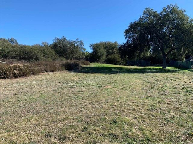 Photo of 0 Paradise Mountain, Valley Center, CA 92082 (MLS # NDP2100429)