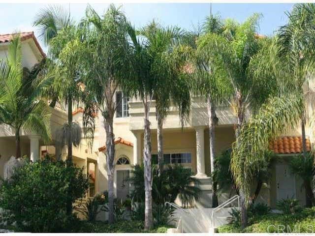 Photo of 243 S Sierra Avenue, Solana Beach, CA 92075 (MLS # NDP2107429)