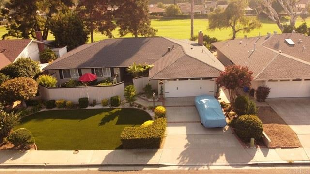 Photo of 1243 Discovery Street, San Marcos, CA 92078 (MLS # NDP2110429)