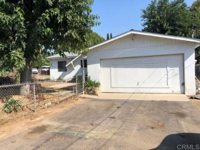 Photo of 13216 Beechtree, Lakeside, CA 92040 (MLS # PTP2106429)