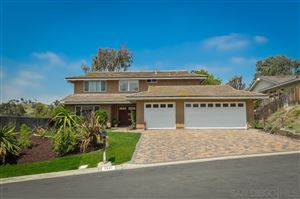 Photo of 3920 Rock River Ln, Bonita, CA 91902 (MLS # 190042430)