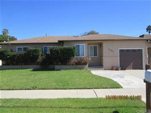 Photo of 1462 Burroughs St, Oceanside, CA 92054 (MLS # 190054430)