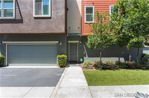 Photo of 225 Royal Glen #412, Escondido, CA 92025 (MLS # 190055430)