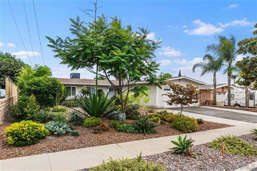 Photo of 1065 Magnolia Ave, Carlsbad, CA 92008 (MLS # 210028430)