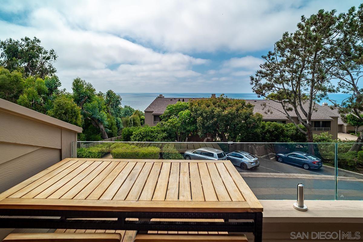 Photo of 257 Stratford Ct, Del Mar, CA 92014 (MLS # 210026430)