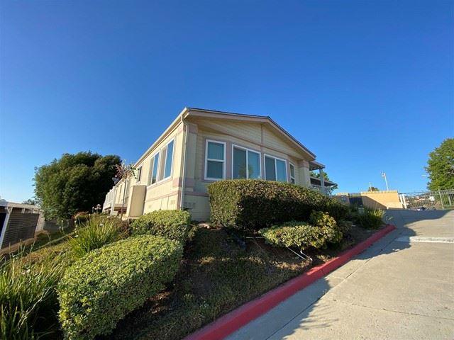 Photo of 2000 Crofton St Spc 1, Spring Valley, CA 91977 (MLS # NDP2106430)