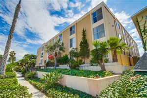 Photo of 5015 Cape May #209, San Diego, CA 92107 (MLS # 190049431)