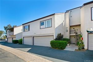 Photo of 4022 Layang Layang Circle #C, Carlsbad, CA 92008 (MLS # 190054431)