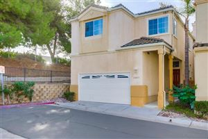 Photo of 11057 Ice Skate Pl, San Diego, CA 92126 (MLS # 190059431)