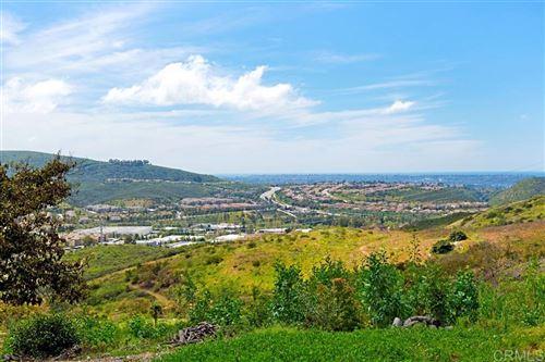 Photo of 946 Camino Del Arroyo, San Marcos, CA 92078 (MLS # 200012431)