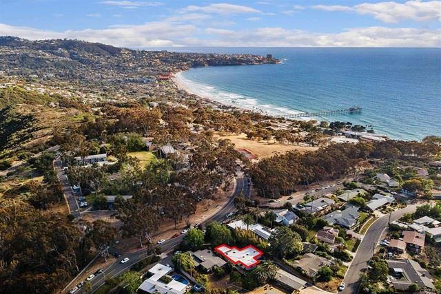 Photo of 9420 La Jolla Shores Dr, La Jolla, CA 92037 (MLS # NDP2106431)