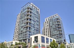 Photo of 645 Front St #1609, San Diego, CA 92101 (MLS # 190015432)