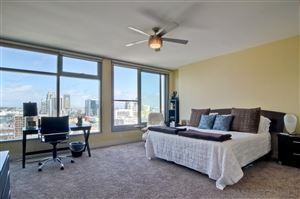 Tiny photo for 645 Front St #1609, San Diego, CA 92101 (MLS # 190015432)