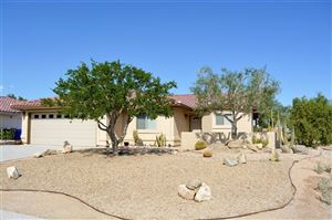 Photo of 2839 Back Nine Dr., Borrego Springs, CA 92004 (MLS # 190030432)