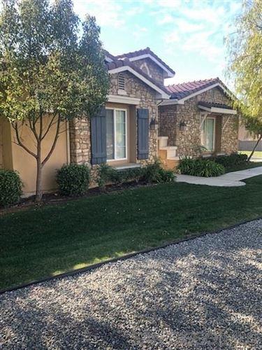 Photo of 14393 Sawgrass Cir, Valley Center, CA 92082 (MLS # 200030432)