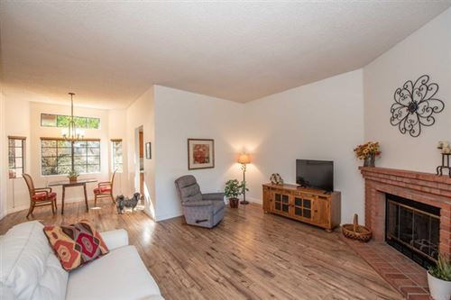 Photo of 2812 Winthrop, Carlsbad, CA 92010 (MLS # NDP2100432)