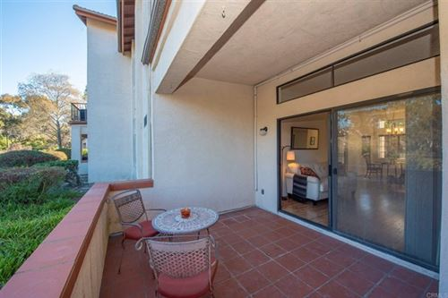 Tiny photo for 2812 Winthrop, Carlsbad, CA 92010 (MLS # NDP2100432)