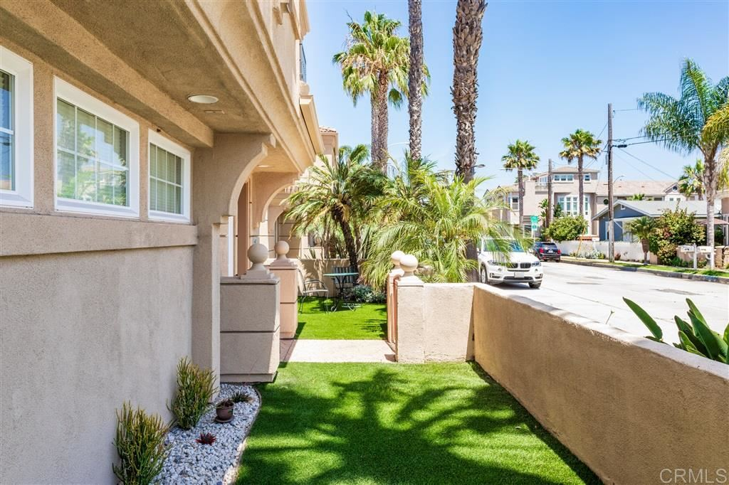 Photo of 721 N Cleveland St., Oceanside, CA 92054 (MLS # 200032432)