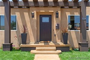 Photo of 3224 Myrtle Ave, San Diego, CA 92104 (MLS # 190033433)