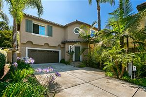 Photo of 7203 Willet Circle, Carlsbad, CA 92011 (MLS # 190038433)