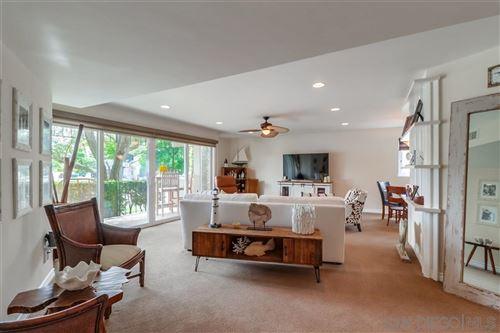 Photo of 1155 Star Park Cir #1B, Coronado, CA 92118 (MLS # 200032433)