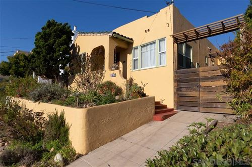 Tiny photo for 1817 Dale St, San Diego, CA 92102 (MLS # 200044433)