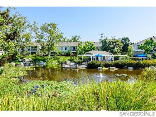 Photo of 12237 Carmel Vista Rd #160, San Diego, CA 92130 (MLS # 200046433)