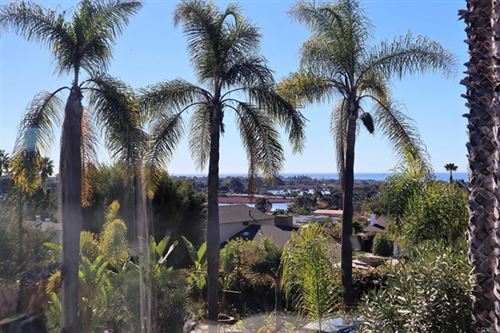 Tiny photo for 1780 Troy Lane, Oceanside, CA 92054 (MLS # NDP2100433)