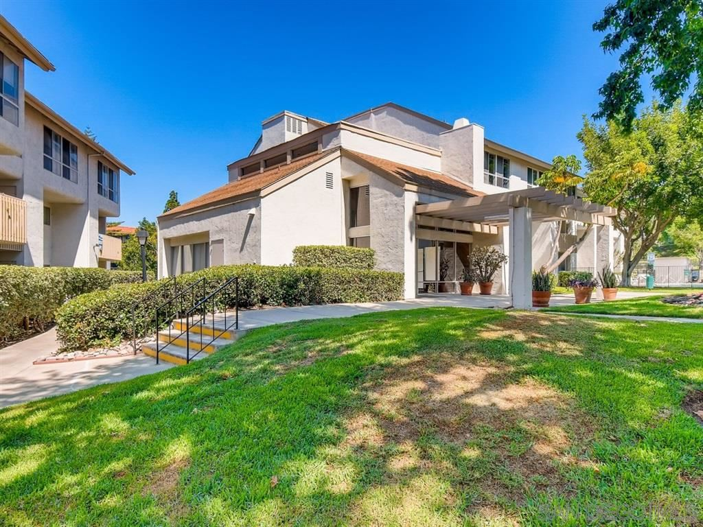 Photo of 6275 Rancho Mission Rd #307, San Diego, CA 92108 (MLS # 200036433)