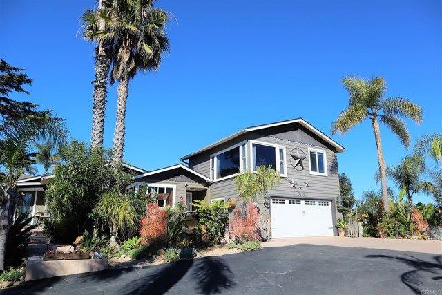 Photo of 1780 Troy Lane, Oceanside, CA 92054 (MLS # NDP2100433)