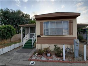 Photo of 221 N. El Camino Real #14, Oceanside, CA 92058 (MLS # 190055434)