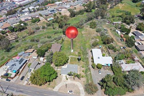 Photo of 6694 San Miguel Avenue, Lemon Grove, CA 91945 (MLS # PTP2102434)