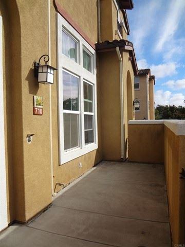 Photo of 710 Mariposa Circle, National City, CA 91950 (MLS # PTP2107434)
