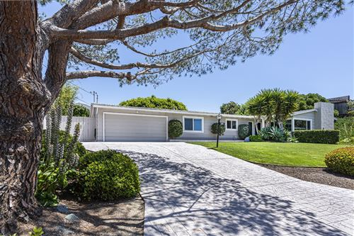 Photo of 1345 Rodeo Dr, La Jolla, CA 92037 (MLS # 200032435)