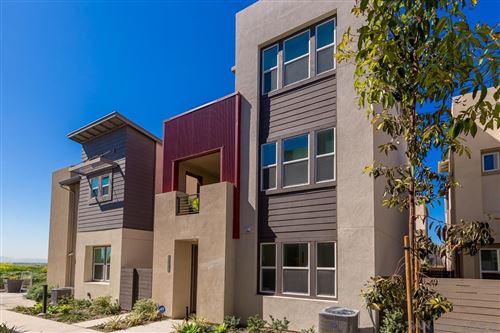 Photo of 2158 Element Way, Chula Vista, CA 91915 (MLS # 210015435)