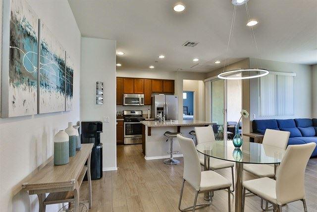 Photo of 1634 Sanderling Avenue #1, Chula Vista, CA 91913 (MLS # PTP2102435)