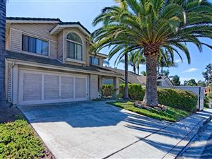 Photo of 1623 Tennis Match Way, Encinitas, CA 92024 (MLS # 190051436)