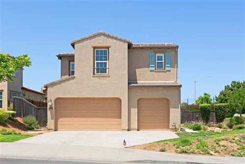 Photo of 1206 Lookout Ave, Oceanside, CA 92057 (MLS # 200030436)