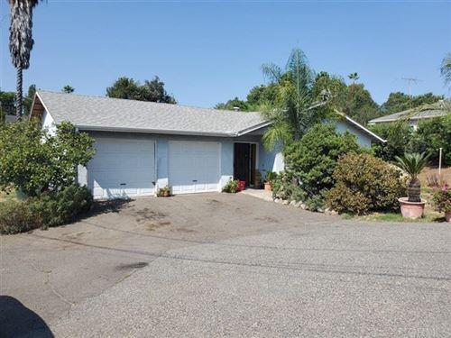 Photo of 532 E Fallbrook St, Fallbrook, CA 92028 (MLS # 200041436)