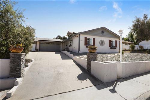 Photo of 16891 Cresta Dr, San Diego, CA 92128 (MLS # 200046436)