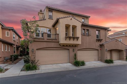 Photo of 1439 Clearview Way, San Marcos, CA 92078 (MLS # 210016436)