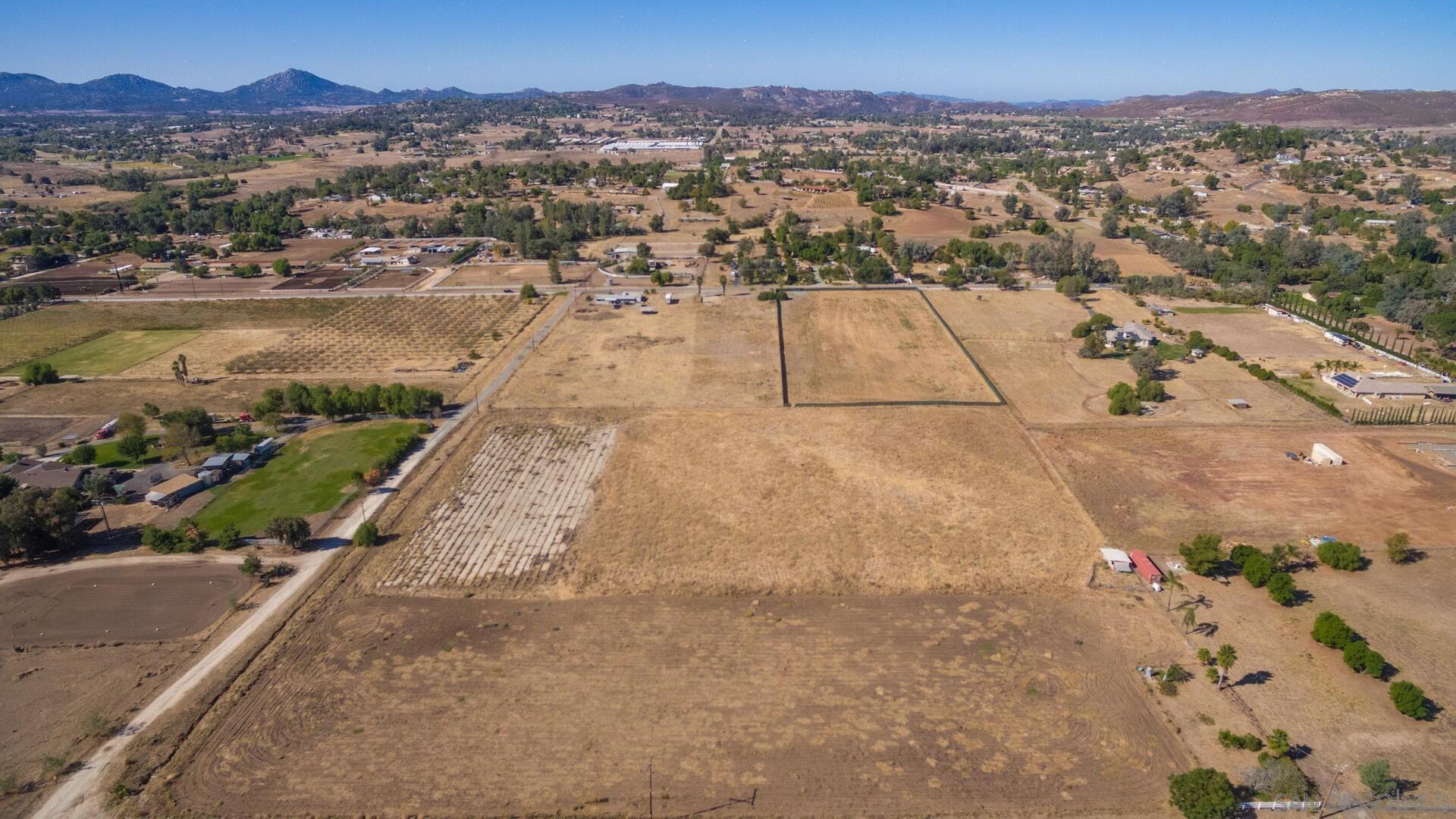 Photo of 1246 Orange Ave, Ramona, CA 92065 (MLS # 200051436)